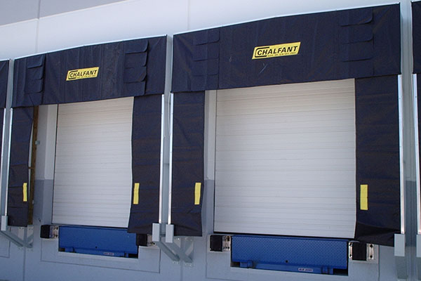 Commercial Garage Doors Downers Grove Elmhurst Il