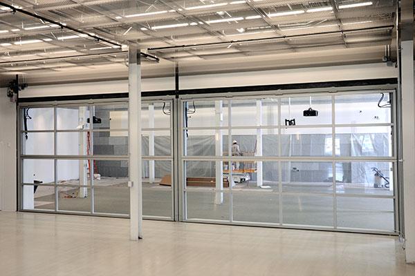 Garage Door Specialty Products | Cicero, Lombard IL | House of Doors ...