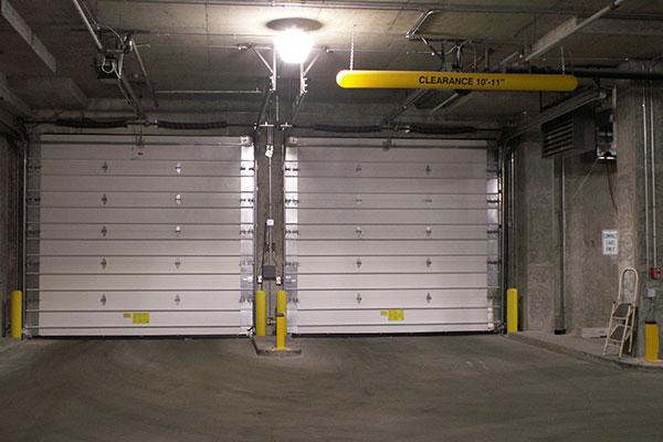 Garage Door Specialty Products Cicero Lombard Il House Of Doors