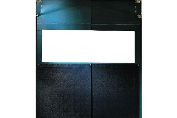 Garage Door Specialty Products Cicero Lombard Il