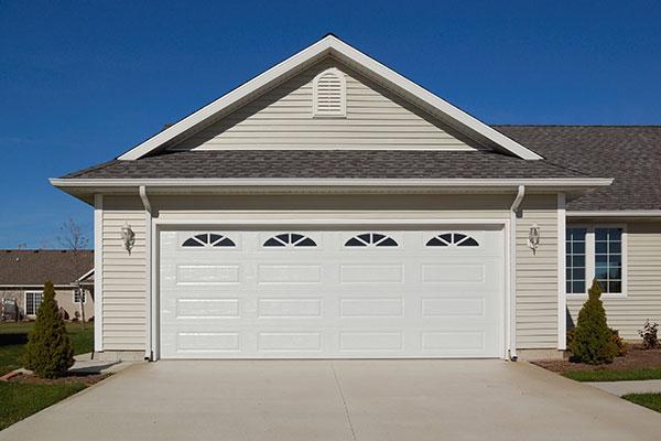 Garage Door Service Cicero Lombard Il House Of Doors