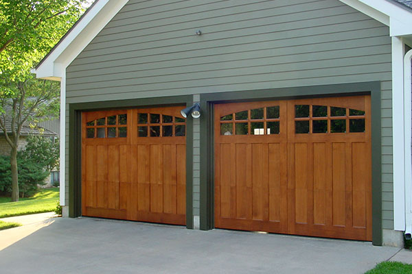 Garage Doors Western Springs Willow Springs Il House