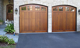Garage Door Service Cicero Lombard Il House Of Doors